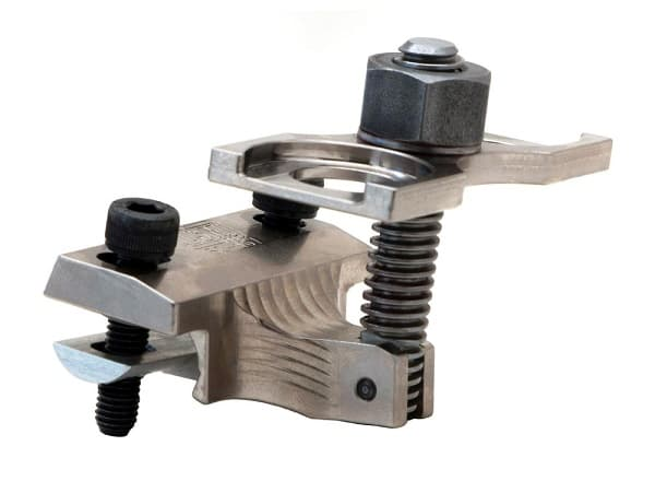 CTS Valve Spring Removal Tool for LS1-LS9 springs