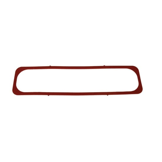 GM Performance Replacement Valve Cover Gaskets, 602 & 604 Crate Engine