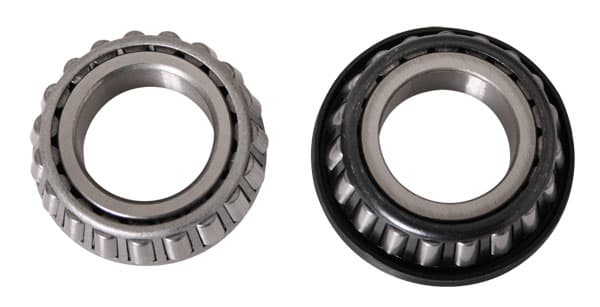 Micro Sprint Tapered Outer Replacement Bearing