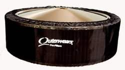OUTERWEARS PREFILTER FOR AIR FILTERS