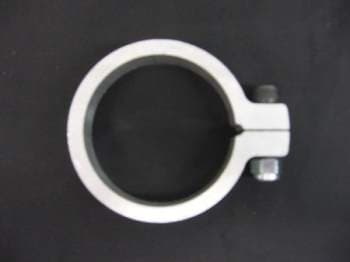 "3"" CLAMP RING"