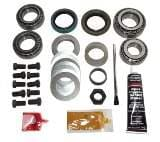 Complete Ring & Pinion Installation Kit
