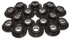 COMP Cams 787-16 Steel Retainers, 1.055 Inch, 7 Degrees