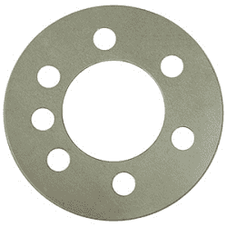 BERT Flywheel Shim New Chevy