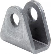 """CTS 1/2"""" Rod End Mount"""
