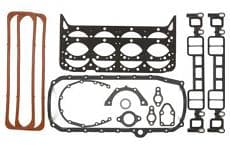GM Performance Overhaul Gasket Kit - For GM 604 Circle Track Crate Engine