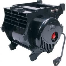 HD PROFESSIONAL QUALITY BLOWER-BLUE BLOWER STYLE