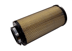 R2C POLARIS RZR AIR FILTER