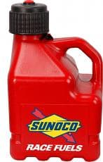 SUNOCO Sunoco Race 3 GAL. Jug GEN 2 WITH OUT VENT