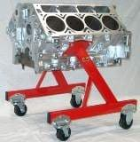 CTS LS Series Engine Stand-CT525
