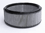 R2C Drag Race Air Filters