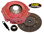 "RAM CLUTCH KIT 10.5""-10 SPLINE"