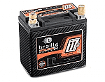 Braille Battery B14115C - Carbon Fiber Batteries