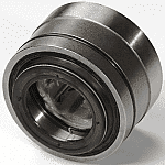 BCA-National RP1561FO Axle Repair Bearing