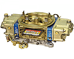 Willy's Weekend Warrior Carburetor