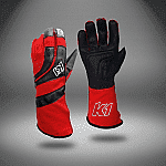 RS1 Kart Racing Glove