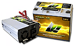 Lithium Pro T680-16CK - Lithium Products T680-16 Powerpack Battery and Charger Combo