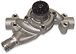 Stewart General Motors Pro Series Water Pumps