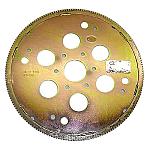 QuickTime Lightweight Performance FORD Flexplate