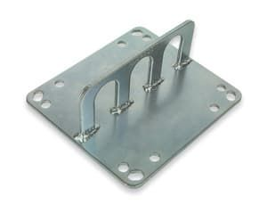 Engine Lift Plates