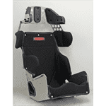 KIRKEY SERIES 71 CONTAINMENT ROAD RACE SEAT COVER