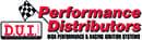 PERFORMANCE DISTRIBUTORS-DUI
