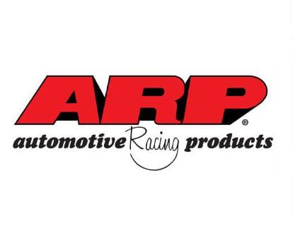 ARP-Automotive Racing Products