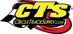 CIRCLE TRACK SUPPLY-PERFORMANCE AND RACE PRODUCTS, CTS