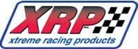 XRP-XTREME RACING PRODUCTS