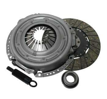 "RAM CLUTCH KIT 10.5"" SOLID"
