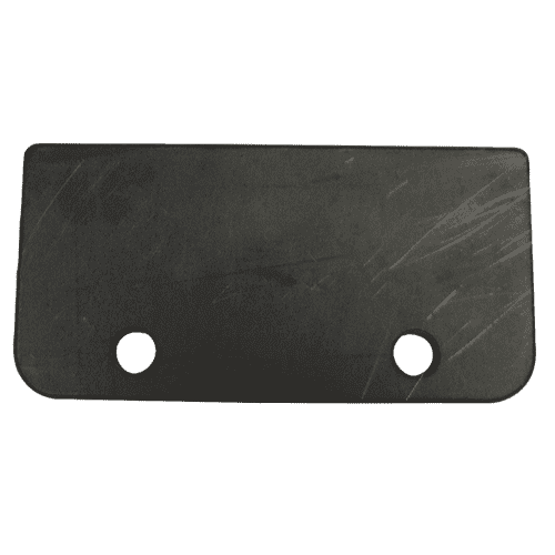 TAIL SHAFT MOUNTING PLATE