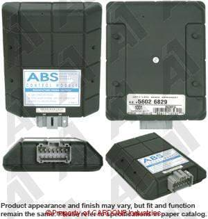ABS CONTROL MODULE DODGE RAM W250-350 PICK UP TRUCK