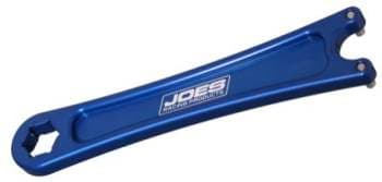 JOES Afco Shock Wrenches