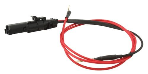 Quickcar 3 Wheel Brake Harness