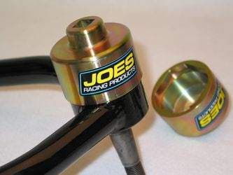JOES BALL JOINT SOCKET