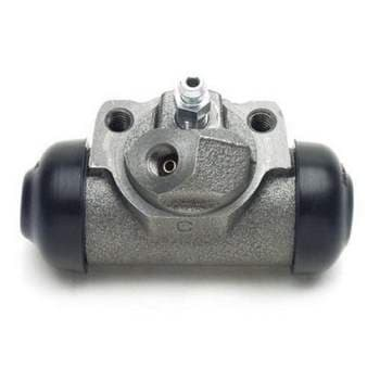 EGR LARGER WHEEL CYLINDERS FOR TRUCKS
