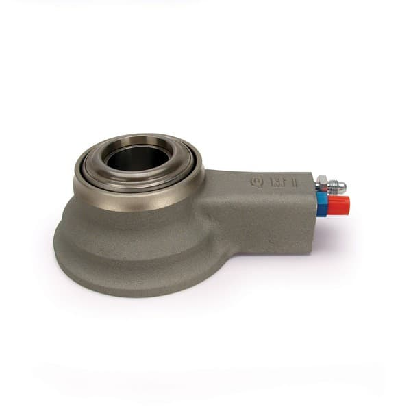 Quarter Master Hydraulic Race Release Bearing - Complete Bearing Assembly