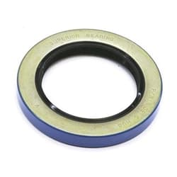 7210V - Winters 007 Wide 5 Hub Seal
