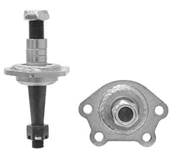 COLEMAN UPPER MONO BALL JOINT