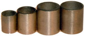 HEIM JOINT -ROD END REDUCER BUSHINGS