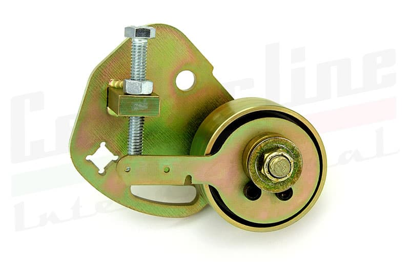 ALFA ROMEO GTV6-MILANO Stay belt Timing Belt Tensioner
