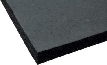 BSCI Door Bar Padding-SFI 45.2 Approved Foam, EIS W50