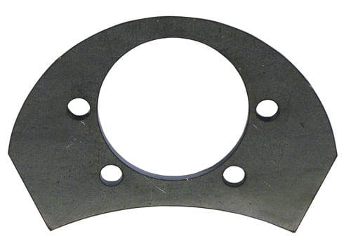 BALL JOINT PLATE FITS K6136 & K6024 BJ