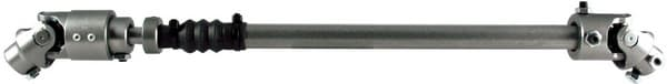 Borgeson 000950 1995-2002 Full Size Dodge Truck Steering Shaft