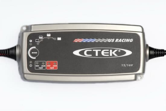 CTEK Power 12 V/16 V Battery Chargers 56-830