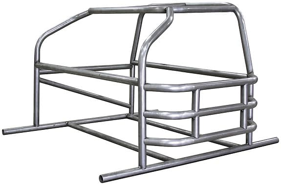 CTS Roll Cage Kit for Mini Stock and Enduro Cars