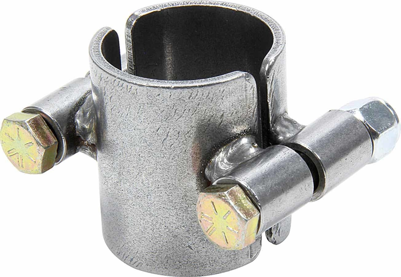 CTS Tube Clamp