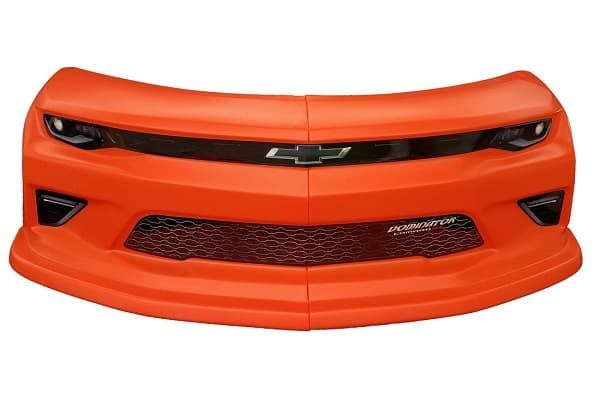 DOMINATOR Camaro SS Street Stock Nose Kit