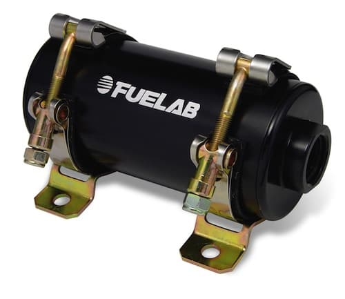 FUELLAB PRODIGY FUEL PUMPS