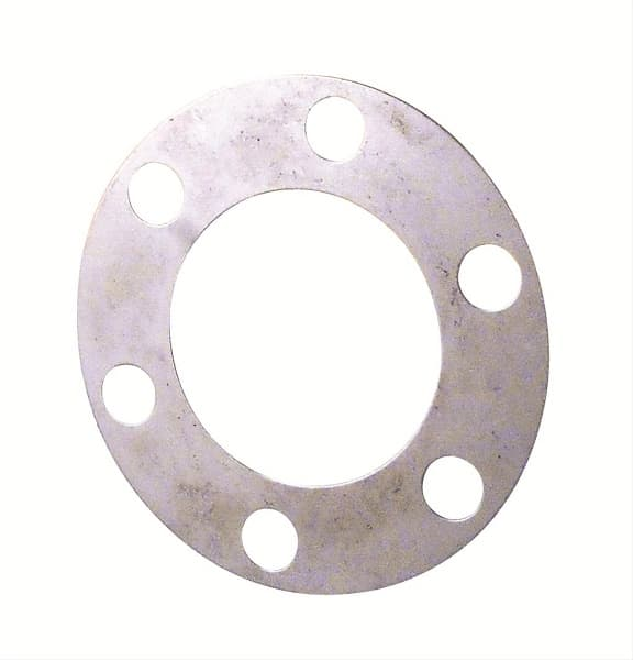 Winters-Falcon Transmission Flexplate-Flywheel Shims 62321